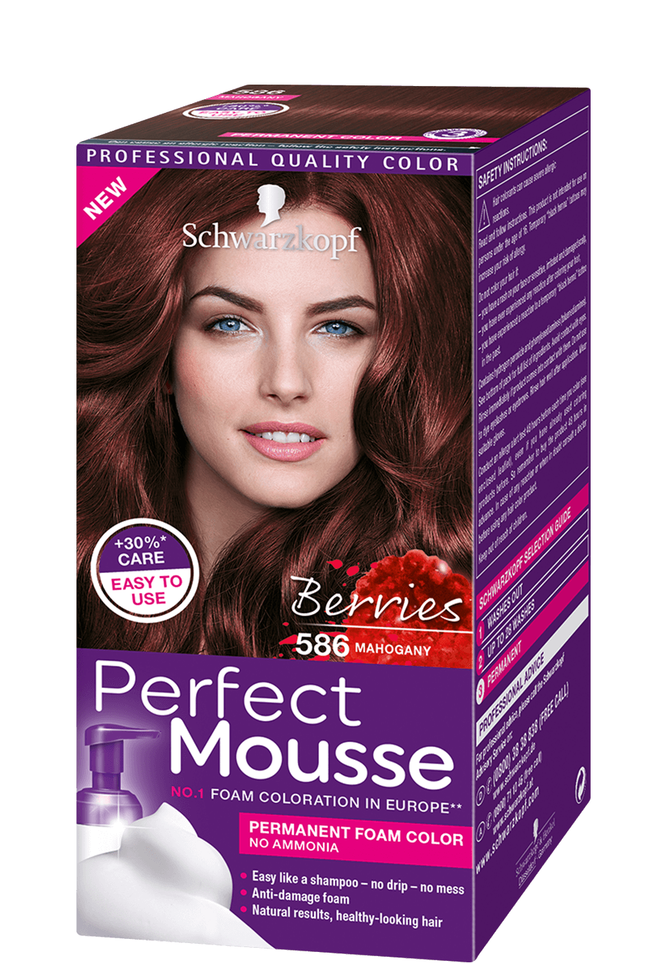 perfect_mousse_com_berries_586_mahogany_970x1400
