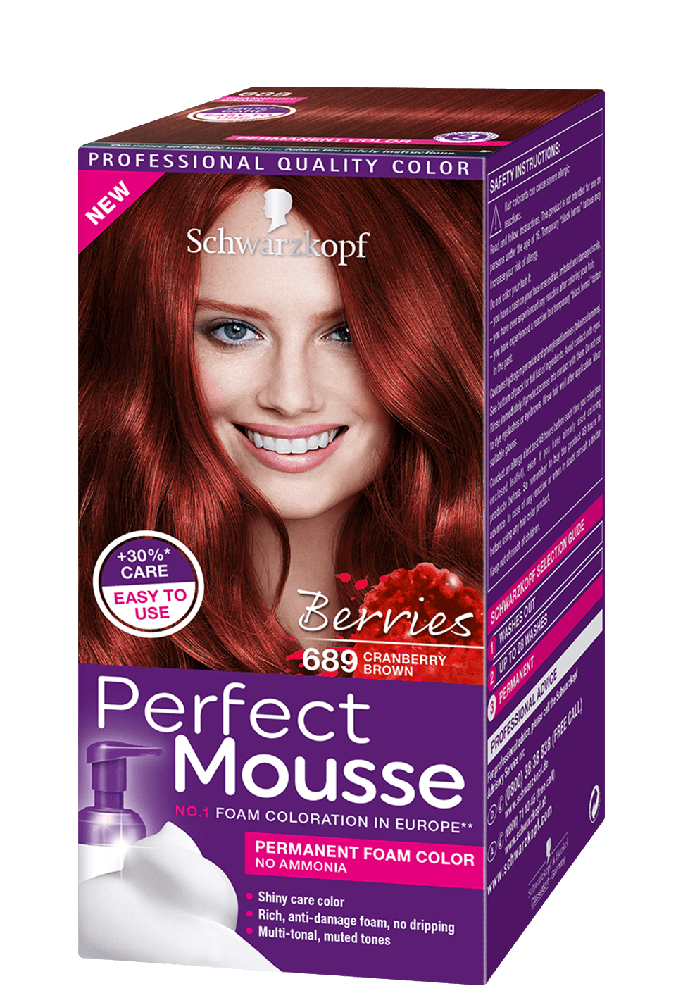 perfect_mousse_com_berries_689_cranberry_brown_970x1400
