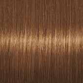 perfect_mousse_com_caramels_757_shade_slider_170x170