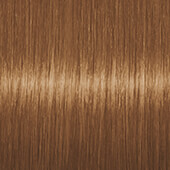 perfect_mousse_com_caramels_850_shade_slider_170x170