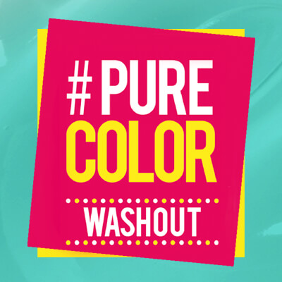 pure_color_com_washout_thumbnail_2_400x400