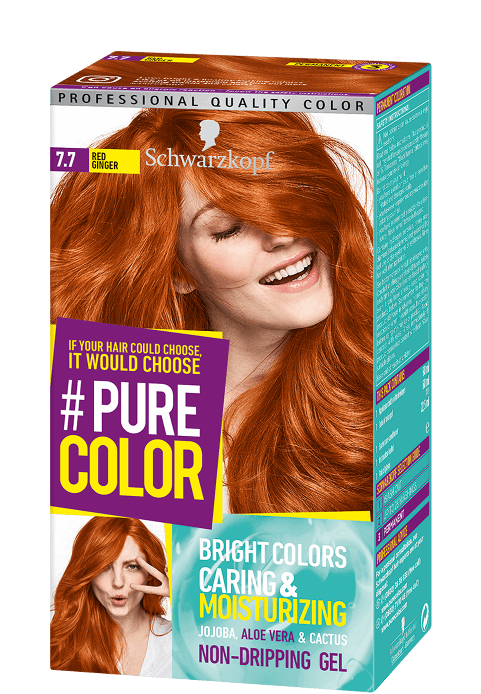 pure_color_com_baseline_7_7_red_ginger_970x1400