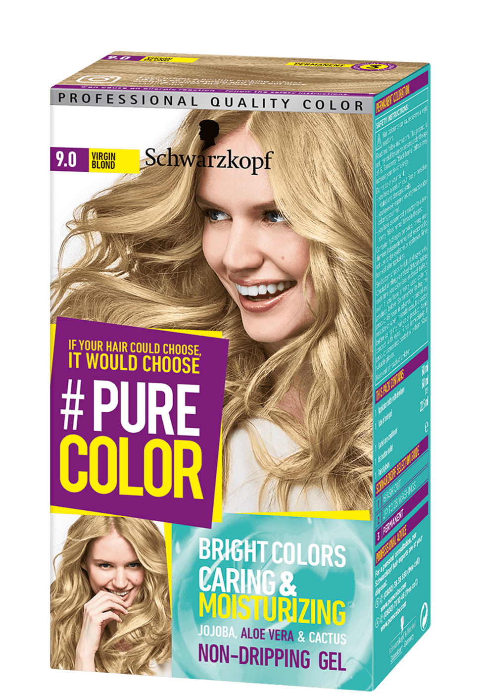 pure_color_com_baseline_9_0_virgin_blond_970x1400