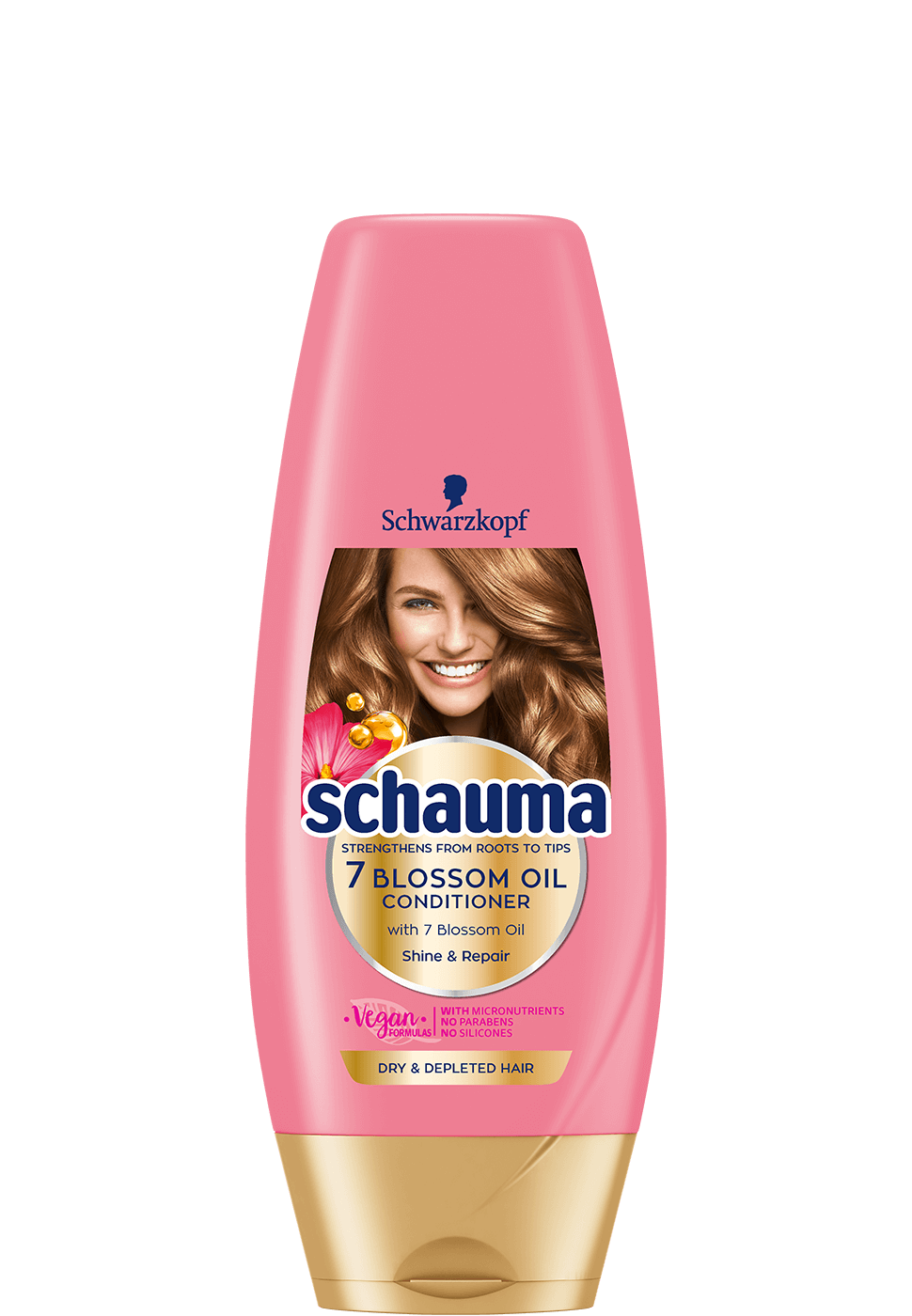 schauma_com_7_blossom_oil_conditioner_970x1400