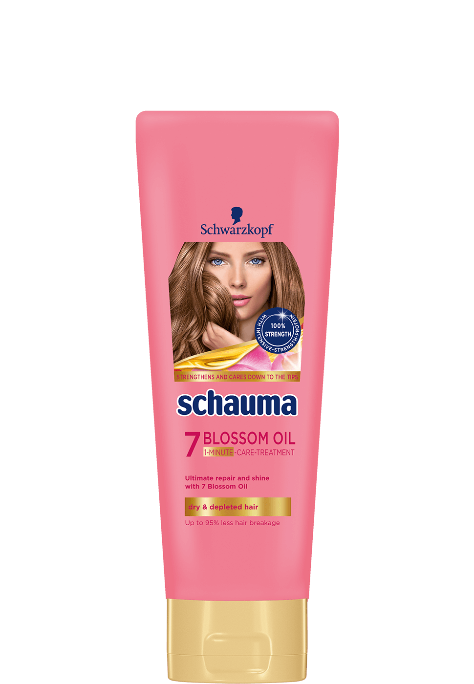 schauma_com_multi_7_blossom_oil_minute_care_treatment_970x1400