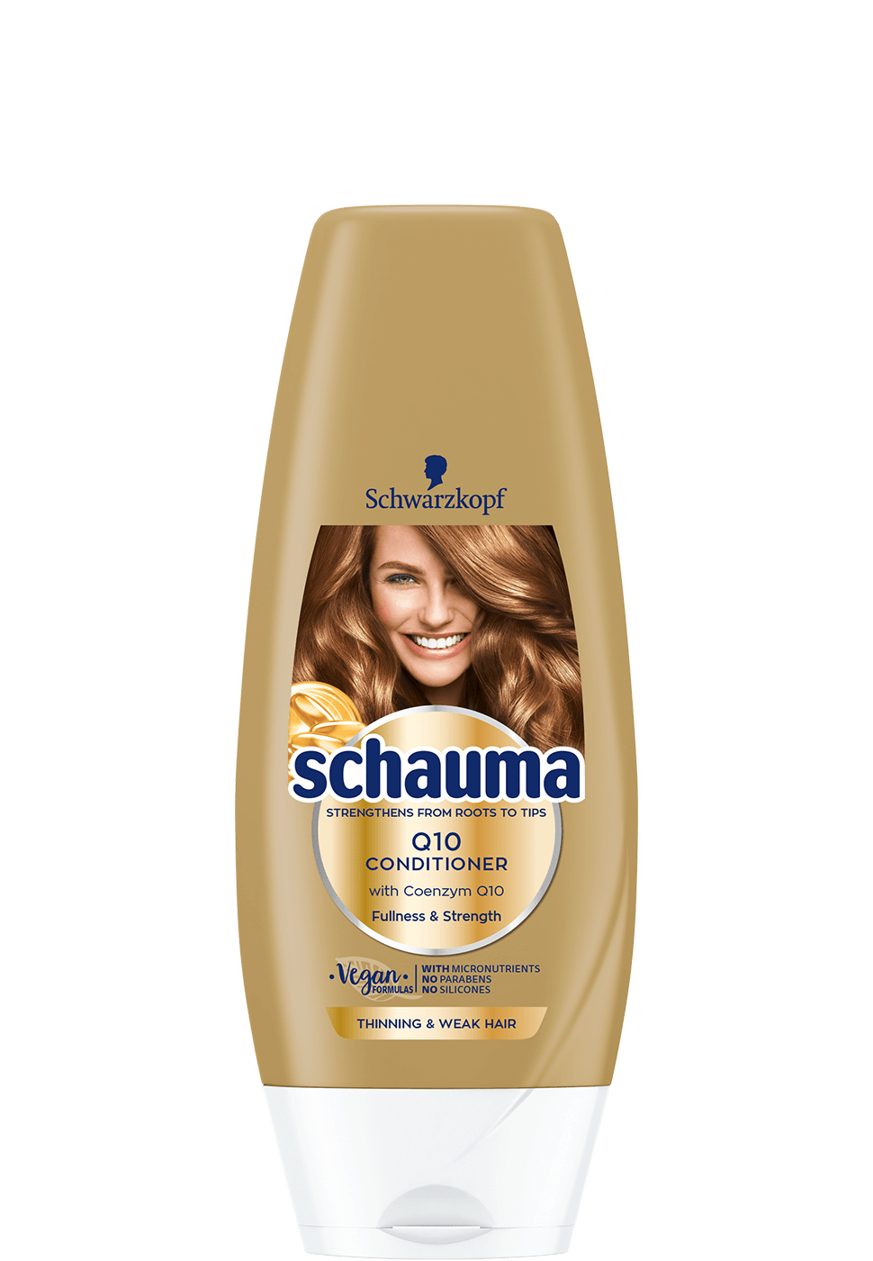 schauma_com_Q10_conditioner_970x1400