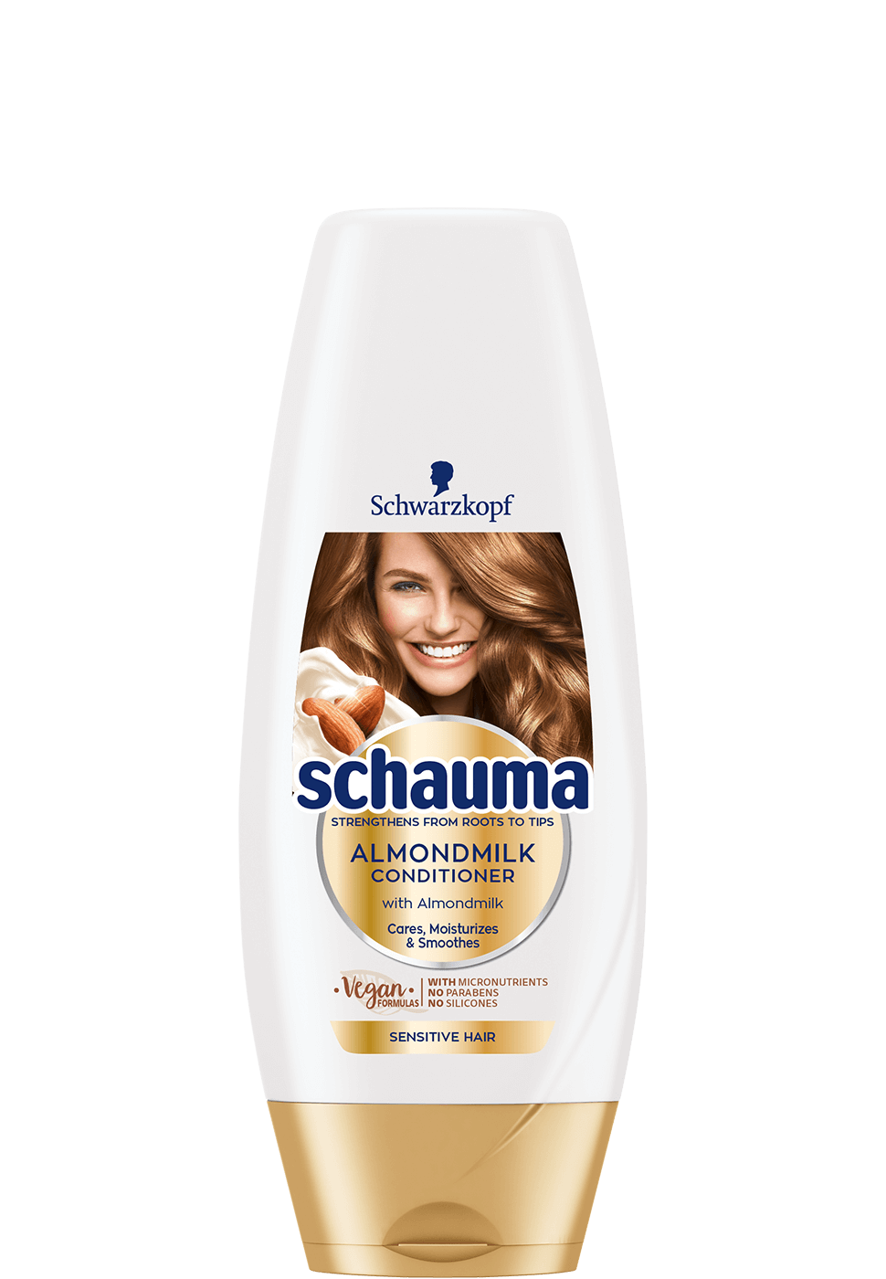 schauma_com_almondmilk_conditioner_970x1400
