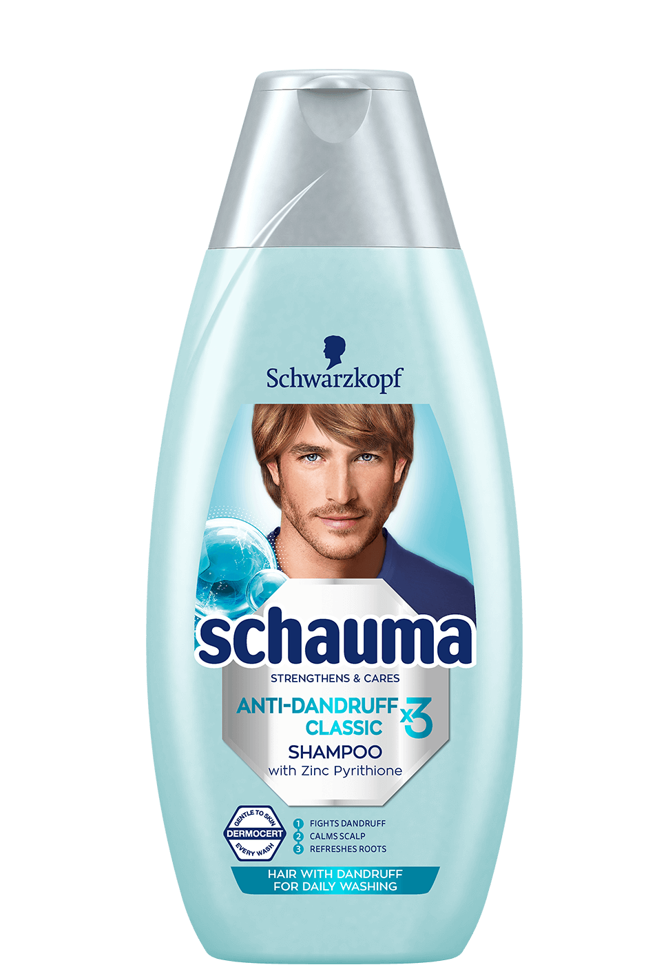 schauma_com_for_men_anti_dandruff_classic_shampoo_970x1400