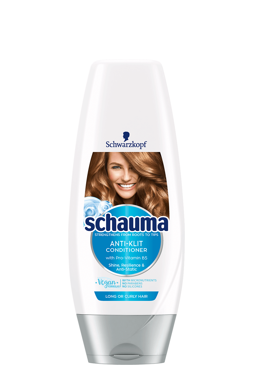 schauma_com_anti_klit_conditioner_970x1400