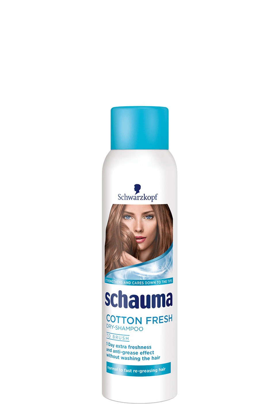 schauma_com_cotton_fresh_dry_shampoo_970x1400
