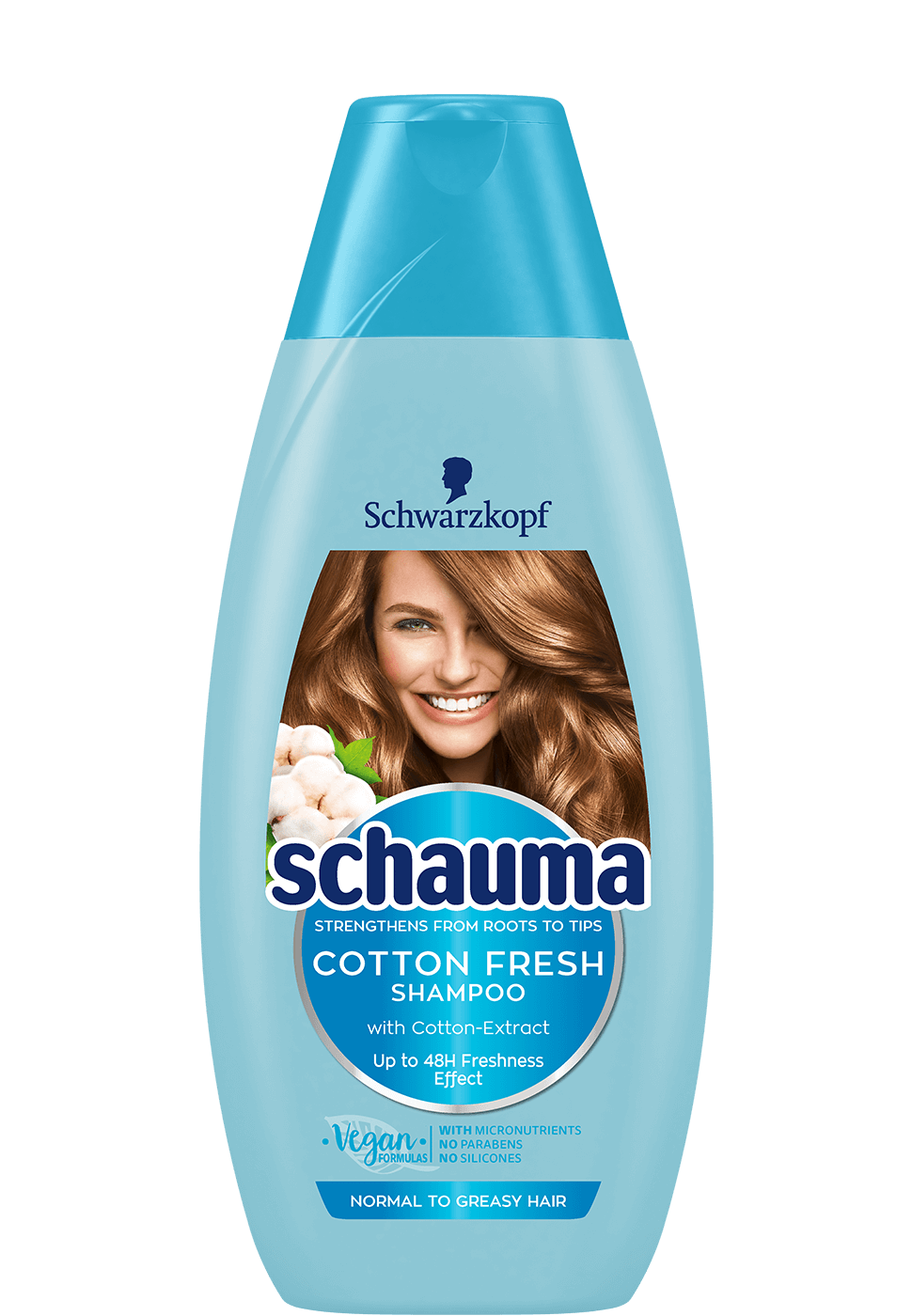 schauma_com_cotton_fresh_shampoo_970x1400