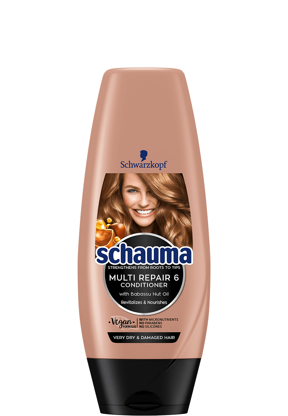 schauma_com_multi_repair_6_conditioner_970x1400