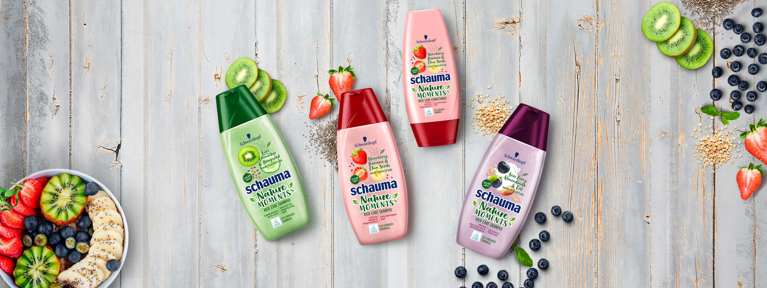 schauma_com_kiwi_strawberry_acai_berry_2560x963