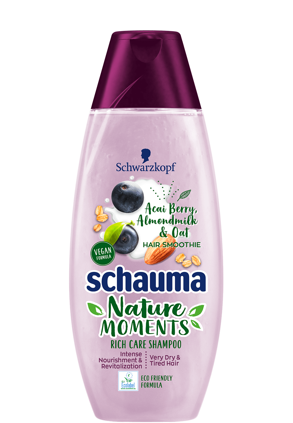 schauma_com_nature_moments_acai_berry_almondmilk_oat_shampoo_970x1400
