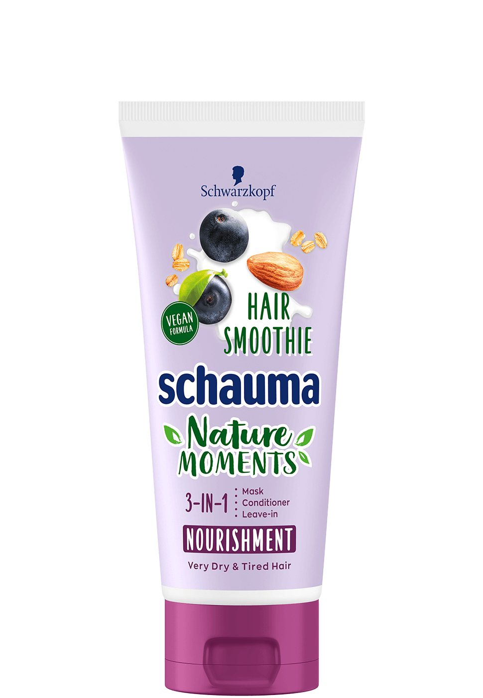 schauma_com_nature_moments_hair_smoothie_nourishment_970x1400