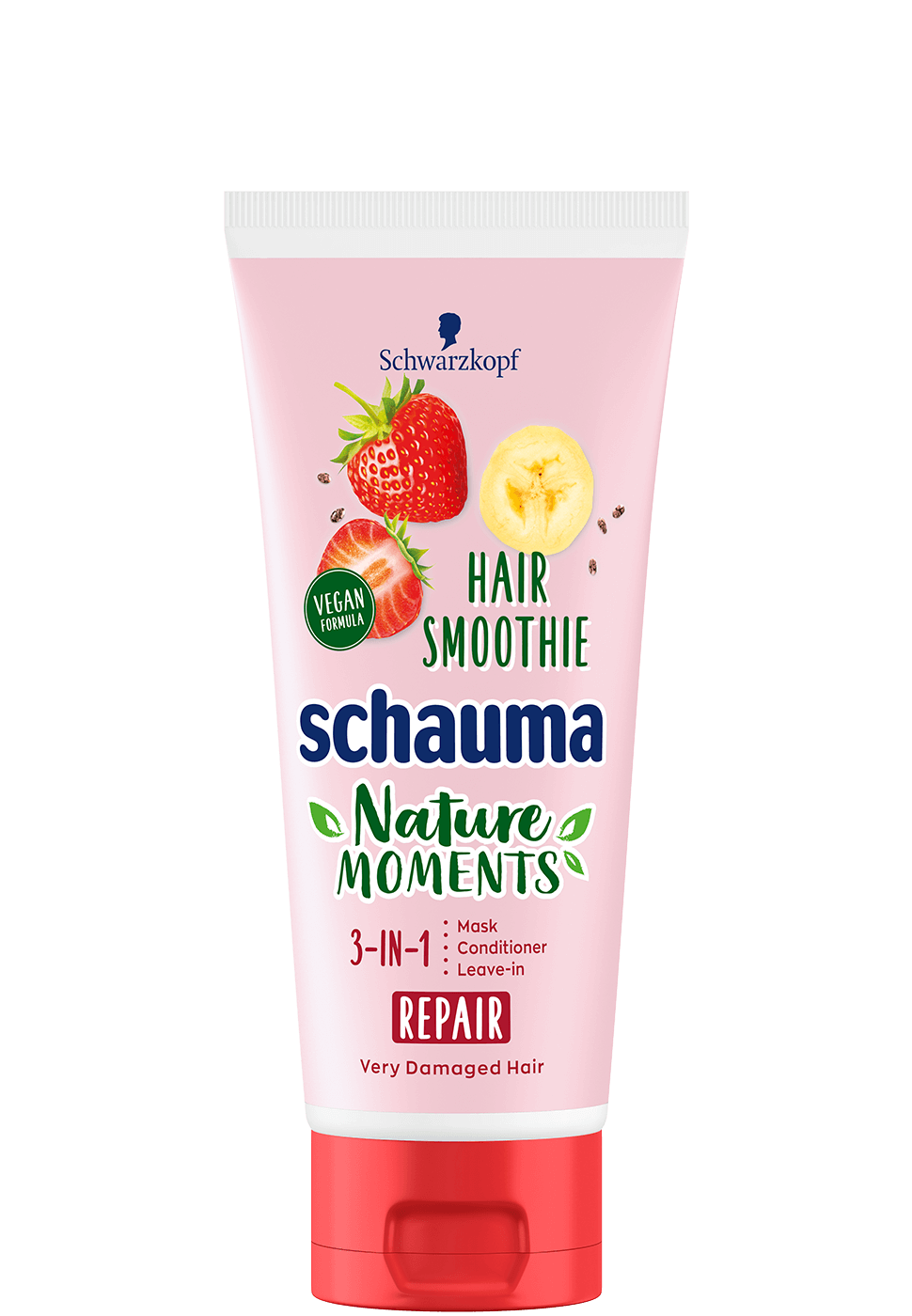 schauma_com_nature_moments_hair_smoothie_repair_970x1400