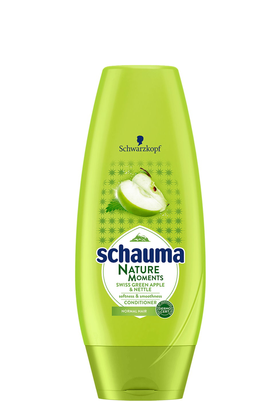 schauma_com_nature_moments_swiss_green_apple_conditioner_970x1400