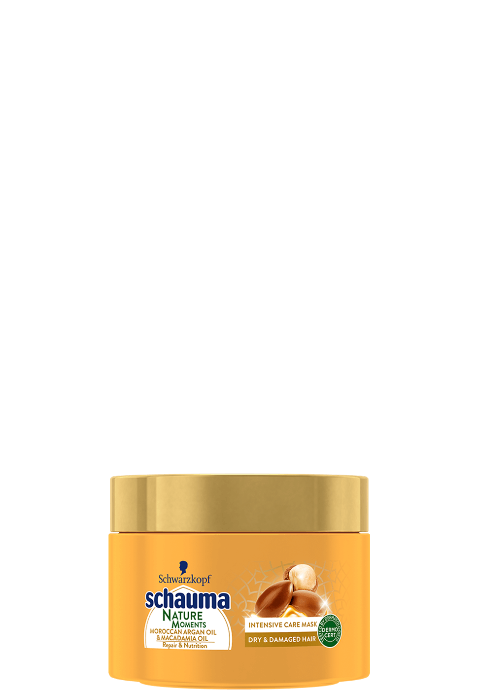 schauma_com_nature_moments_moroccan_argan_oil_mask_970x1400