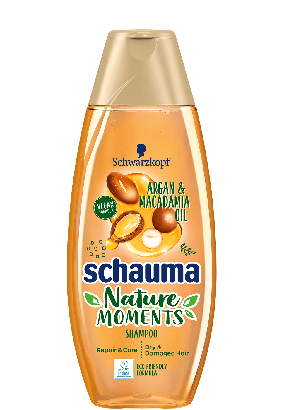 schauma_com_nature_moments_moroccan_argan_oil_shampoo_970x1400