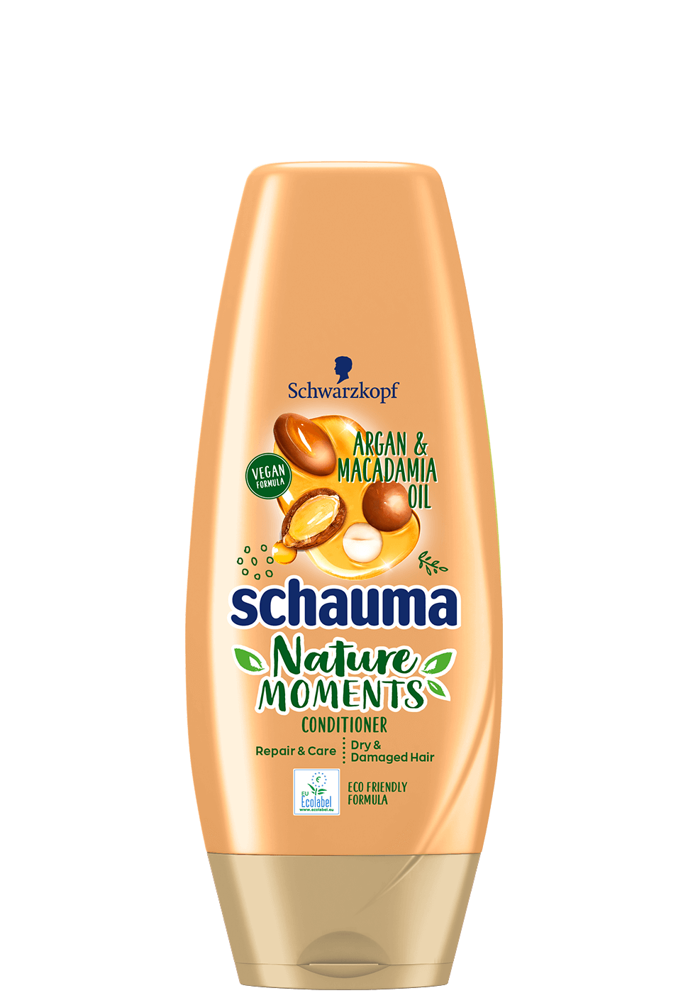 schauma_com_nature_momnts_moroccan_argan_oil_conditioner_970x1400