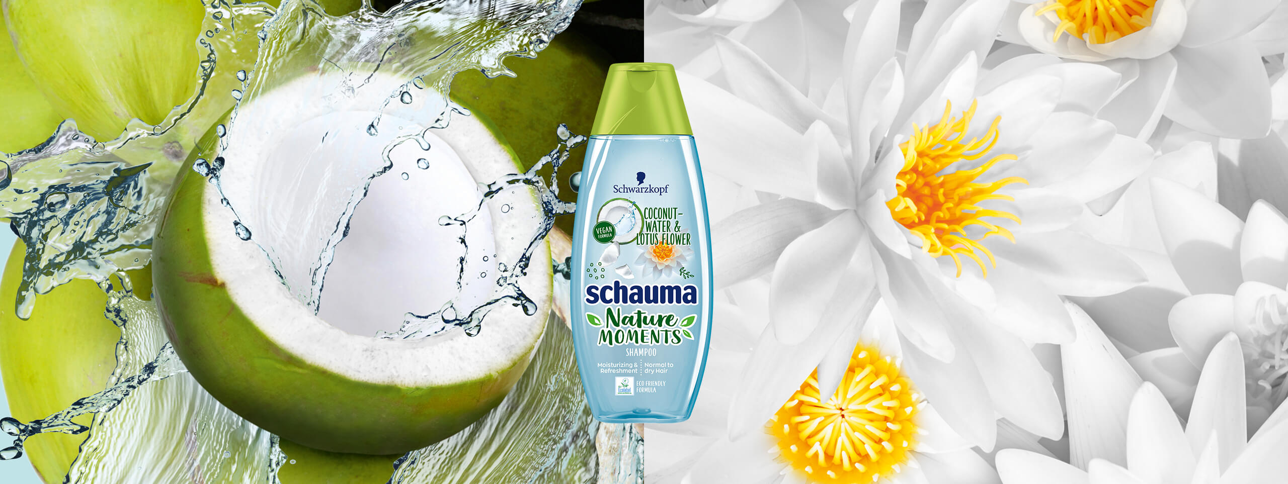 schauma_com_nature_moments_indonesian_coconutwater_2560x963