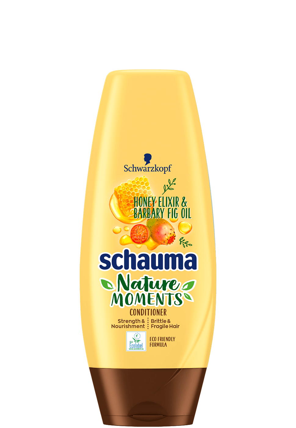 schauma_com_nature_moments_honey_elixir_conditioner_970x1400