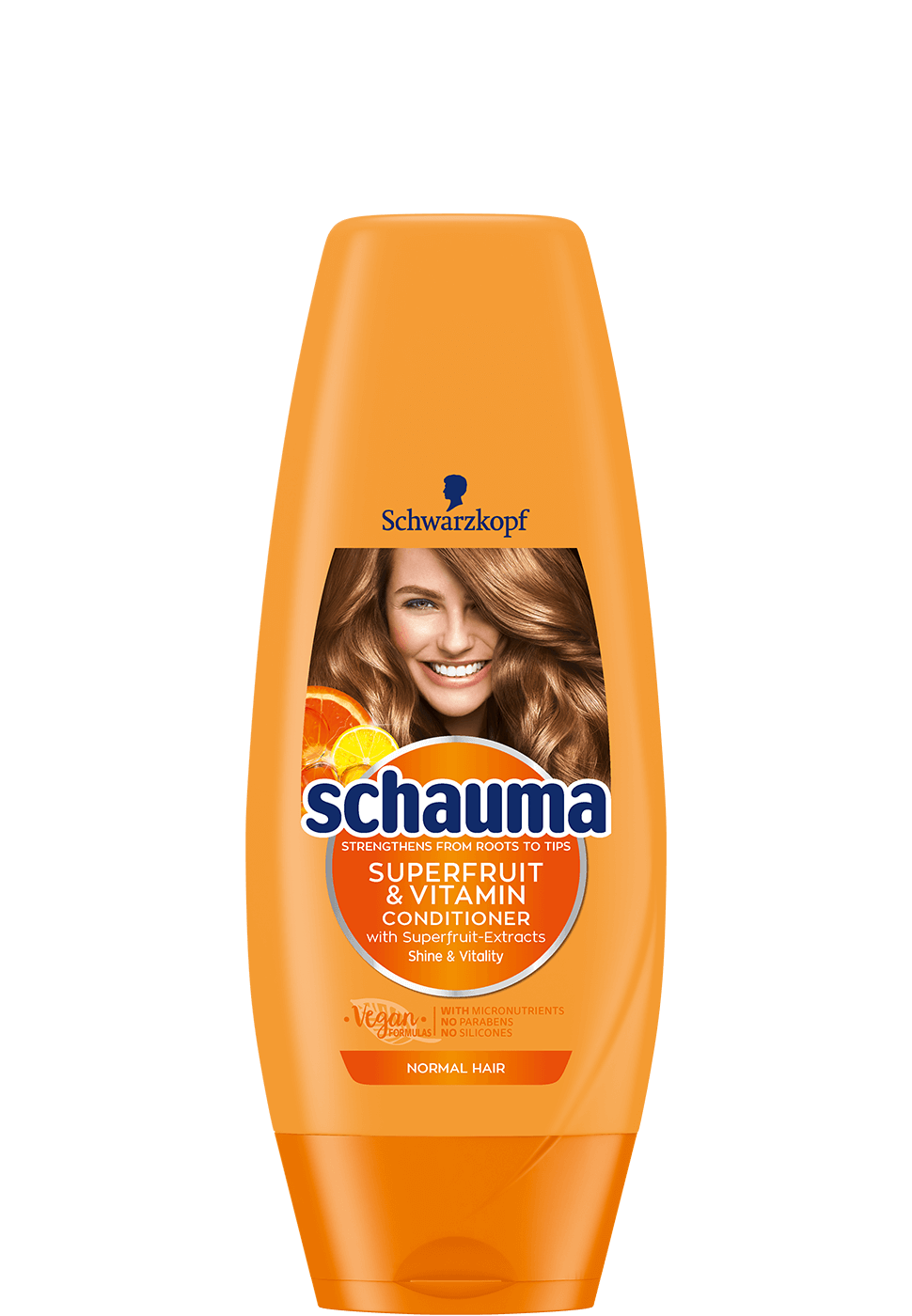 schauma_com_superfruit_vitamin_conditioner_970x1400
