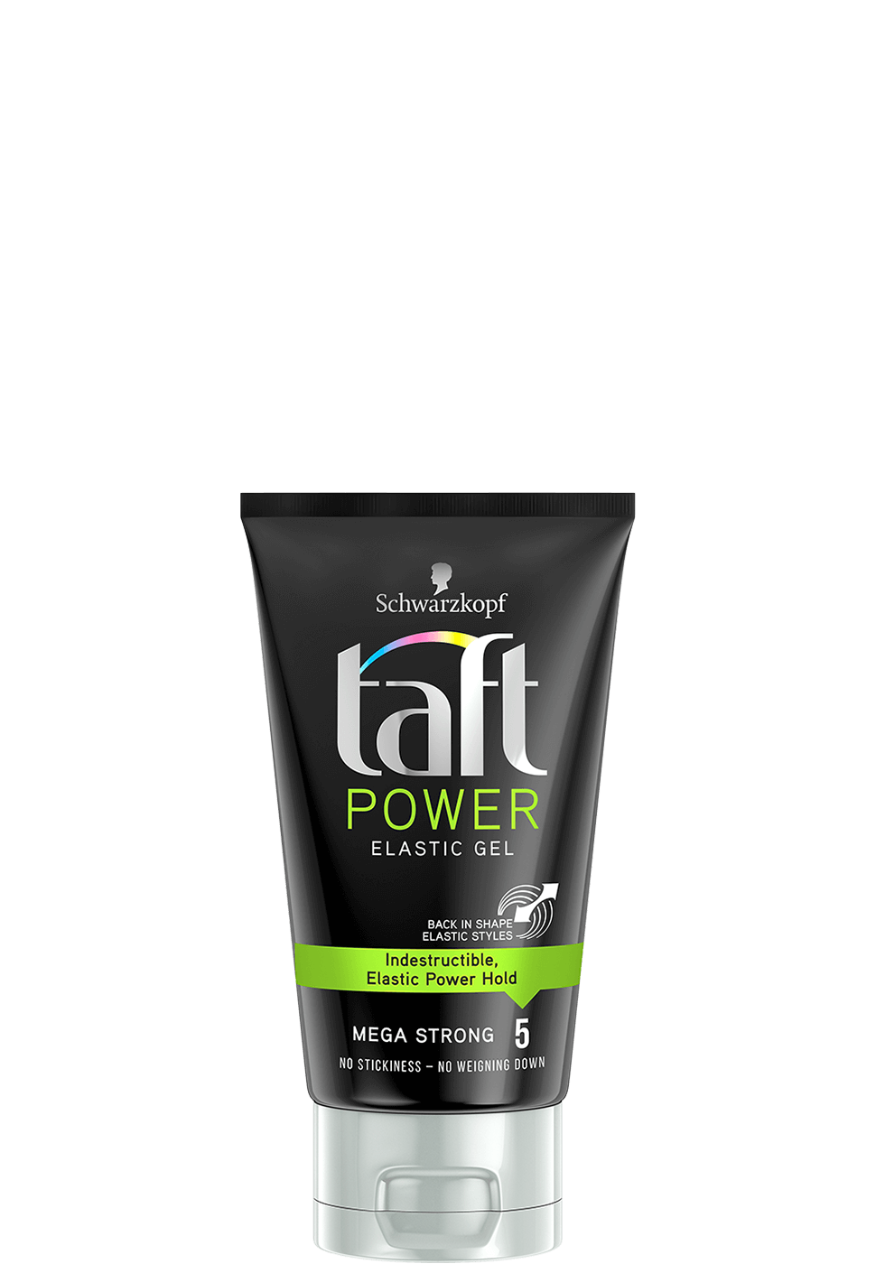 taft_com_power_elastic_gel_970x1400