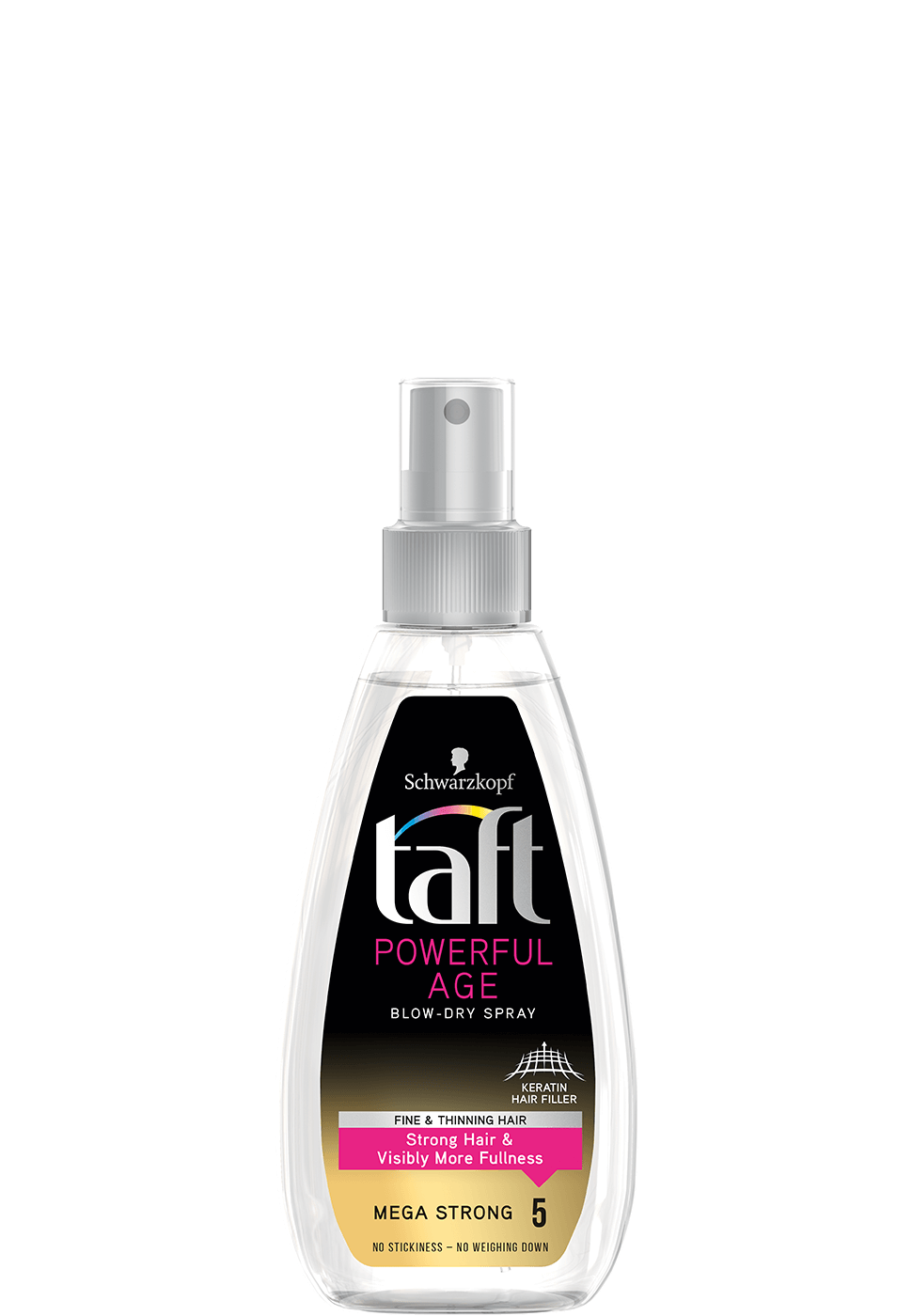 taft_com_powerful_age_hairdryer_spray_970x1400