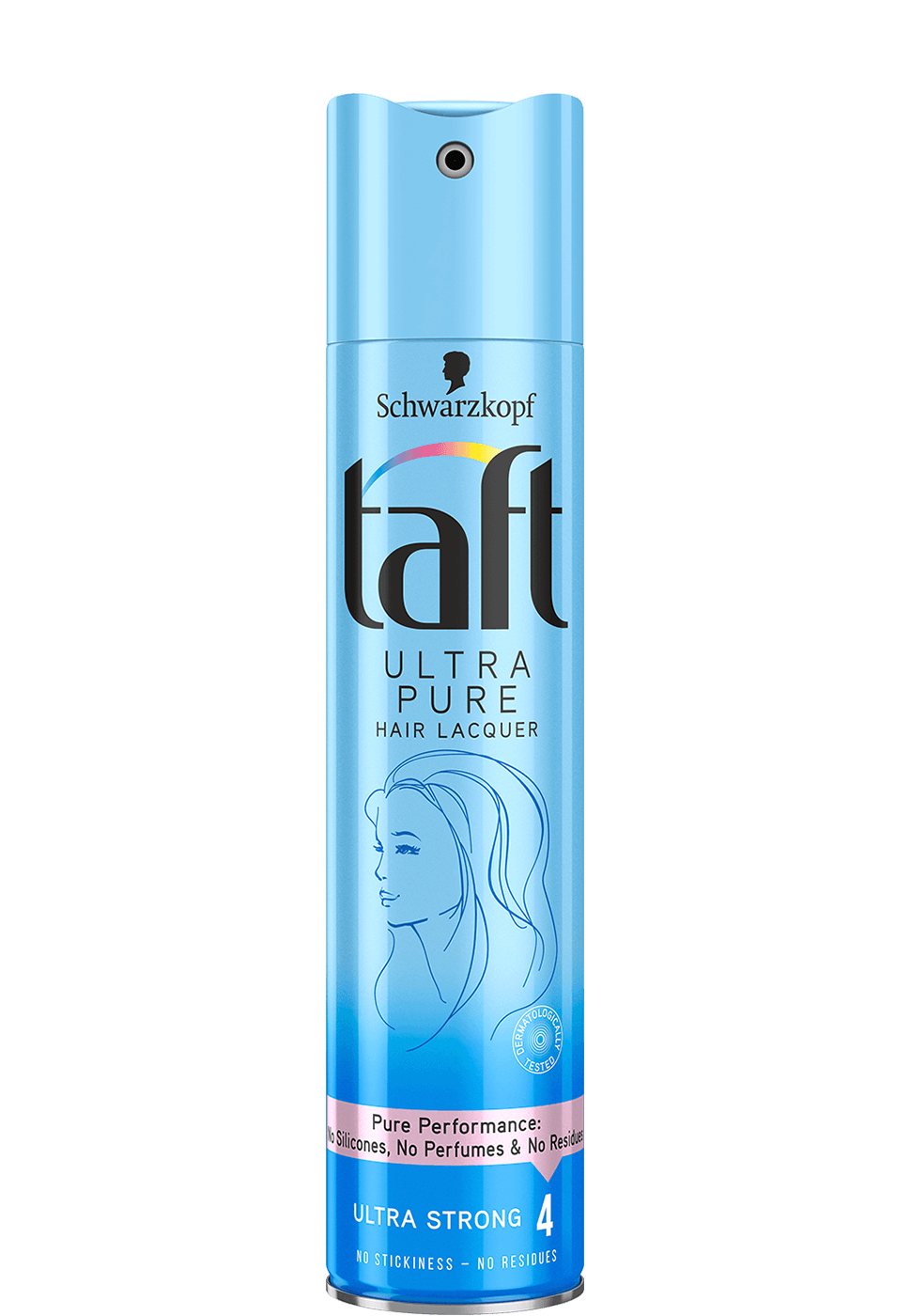 taft_com_ultra_pure_hair_lacquer_970x1400