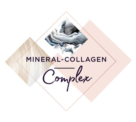 tone_supreme_int_mineral_collagen_complex_480x430