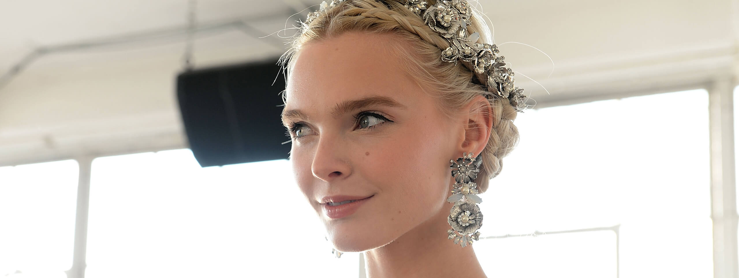 bridal-hairstyles-2016-new-ideas-for-long-hair
