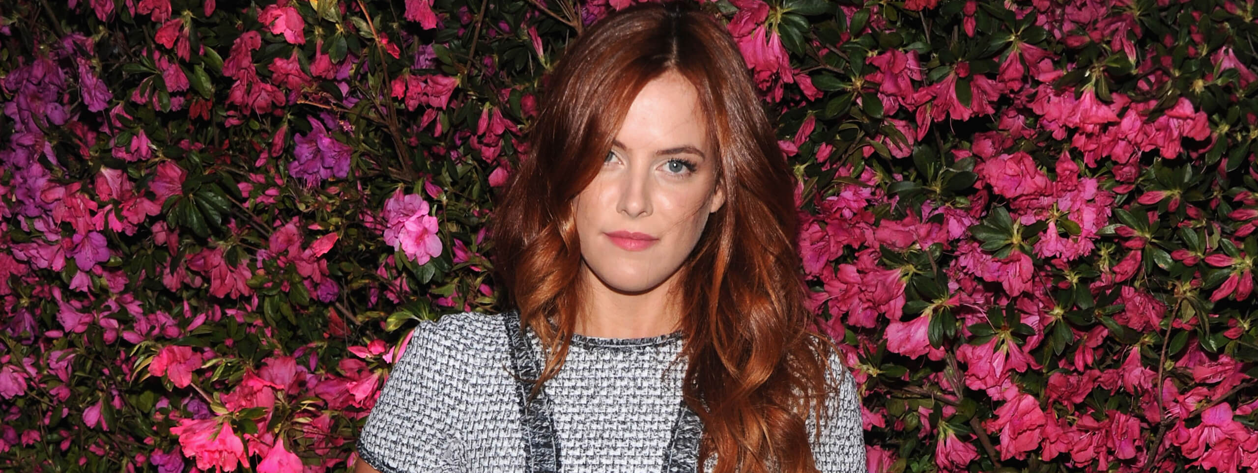 hair-color-red-celebs