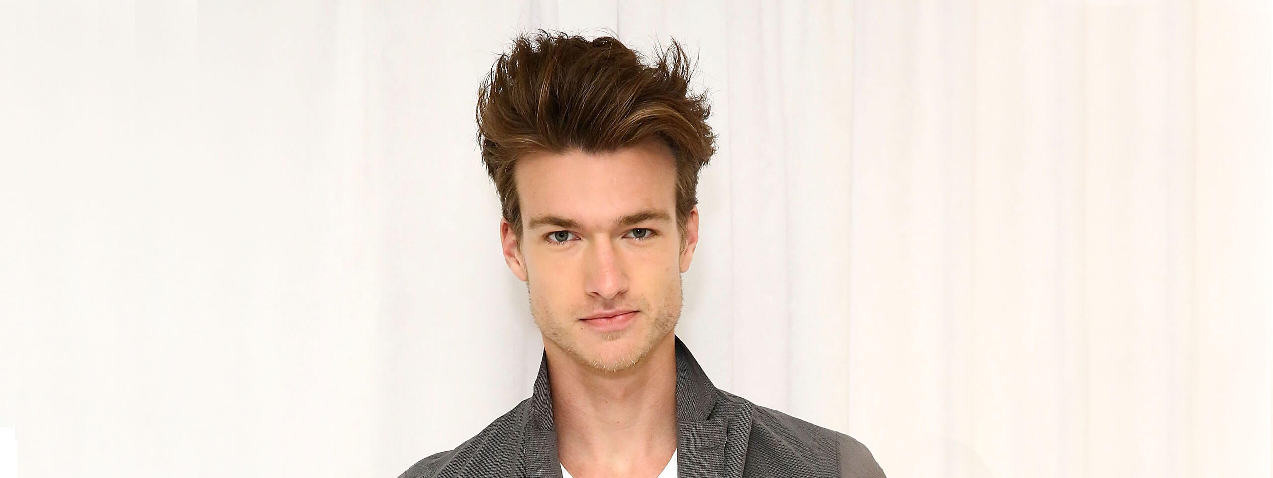 mens-hairstyles-trends