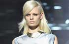 Platinum Blonde Trend