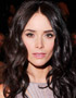 Make-up for Black-Haired Women: Abigail Spencer