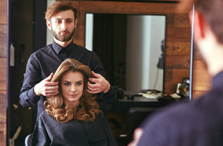 How to Find the Perfect Hairdresser
