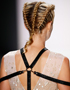 Hairstyle Trend: Braided Style