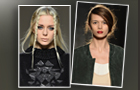Hairstyles & Colour Trends 2014/2015