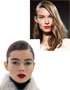 Hairstyle Trends for Fall/Winter 2014
