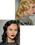 Hairstyle Trends for Fall/Winter 2014: Zang Toi