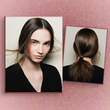 Fall/Winter 2015/2016 Hairstyles
