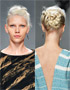 2013 Hairstyle Trends: Jo No Fui