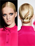 2013 Hairstyle Trends: Gucci