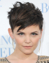 Short Haircut Ginnifer Goodwin