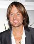 Shag: Keith Urban