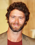 Shag: Howard Donald