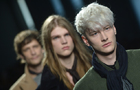 2016 hairstyles for men