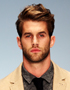 Modern Hairstyles for Men: The Quiff