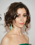 How I Met Your Mother: Cristin Milioti
